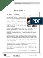 PDN_2013_IS_LJE_6