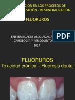Fluoruros