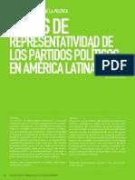 Dialnet-LaTransformacionDeLaPolitica-4753094.pdf