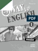 WayToEnglish1_AppendBas_18447