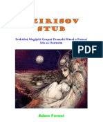Adam Forest-Ozirisov stub.pdf