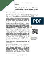 3 RS - Revista Brasileira de Gestão Ambiental e Sustentabilidade.pdf