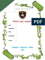 DERECHO CONSTITUCIONAL EN EL PERU.docx