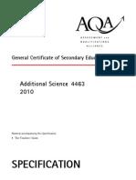 AQA-4463-W-SP-10