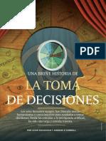 01 - Una Breve Historia de la Toma de Deciciones.pdf