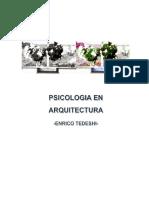 ensayo psicologia en arquitectura.docx