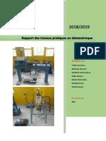 Rapport de TP.docx