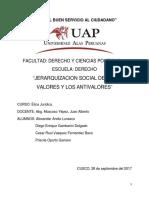 AÑO DEL BUEN SERVICIO AL CIUDADAN1.docx