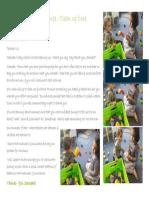 thanks sameha.pdf