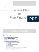 Business Plan  et Plan Financier.pdf