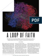 DNA-a loop of faith.pdf