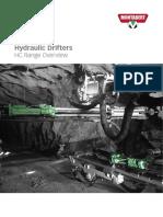 HC -range-overview.pdf
