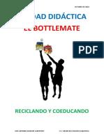 Ud Bottlemate Completa