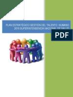 PLAN ESTRATEGICO RRHH 2016.docx.pdf