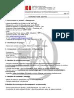 Dicromato de Amônio.pdf