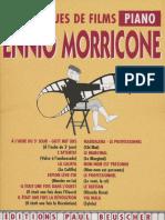 12_Musiques_de_Films.pdf