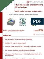 OPENFOAM_TRAINING_PART_1v5.pdf