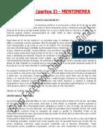 Dieta Rina Partea 2 (Mentinerea) - cartea 1.pdf