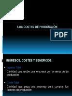 D11.pdf