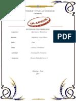 Registro Diario de Resistencia a La Compresion Simple Del Concreto