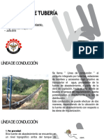 06 Diametro de tuberia.pptx