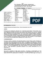 Boletin 73-8 Tddi