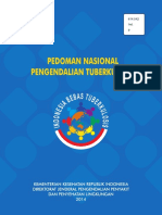 Pedoman Nasional Pengendalian TB.pdf