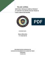 2 Telaah Jurnal Fix - Copy