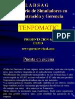 Reglamento_de_la_Ley_Nº_29783_(D.S._N°_005_2012_TR)