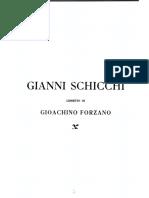 Gianni Schicchi.pdf