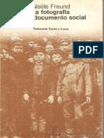 Gisele-Freund-la-fotografia-como-documento-social-19742.pdf