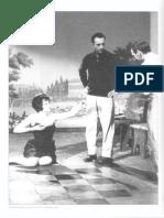 Imagenes_en_negativo._Transparencias_cin.pdf