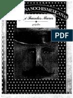 Fuentes Mares LAS MIL Y UNA NOCHES MEXICANAS.pdf