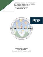 87b419b715 Lpg 04072013 | Guatemala | El Salvador