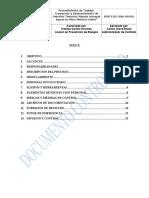 PEST1207-006 Transporte y Abastecimiento de Petroleo