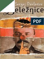 Sergej Dovlatov-Beleznice.pdf
