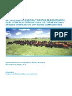 ESTUDIO SOBRE LOGISTICA Y COSTOS DE EXPORTACION.pdf