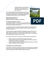Acerca de Ramsar
