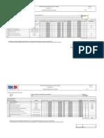 F-HSEC-007 Actividades Personalizadas Rev. 0