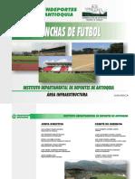 guia-futbol.pdf