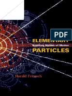elementaryparticles-120216212203-phpapp01.pdf