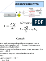 Fisika Dasar 7