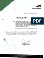 REGLAMENTO CONSECIONES.pdf