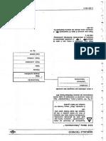 Manuale OkaVarioTronik 401_Modifica Per Modo Funz