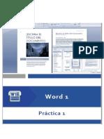 Manual Física.docx