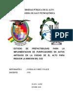 trabajo_de_ambiental[1].docx
