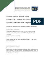 CÁLCULOS FINANCIEROS Y APLIC TÉRMICAS.pdf