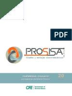 CFE Tarifas_Act.pdf
