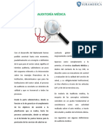 3documento de Apoyo- Auditoria Medica (1)