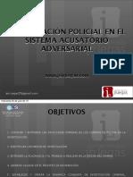 Introductorio NSJP Policía.pdf